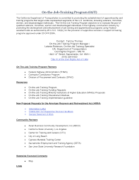 Resume Samples Restaurant by Sample Of Objectives In Resume For Hotel And Restaurant Management