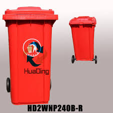 donation bin donation bin suppliers and manufacturers at alibaba com