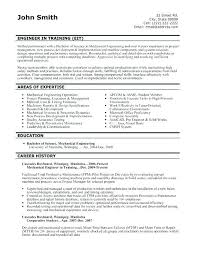 resume format for freshers diploma electrical engineers electrical engineering resume template sle engineer entry level