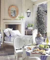 Big W Home Decor Desk Chair Big W Cha Marinevance