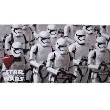 Star Wars Bathroom Set Kids Character Bath Beach Towels Star Wars Ninja Turtles