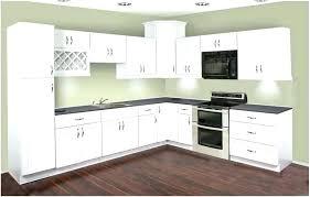 Door Fronts For Kitchen Cabinets White Kitchen Cabinet Doors Fronts Modern Door Thedailygraff