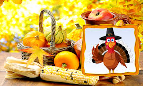 thanksgiving photo frames appstore for android