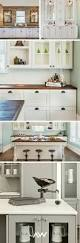 86 best cabinet inspiration ashton woods images on pinterest