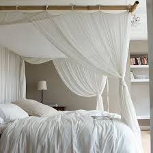 Neutral Bedroom Design - neutral bedroom design ideas decorating ideal home