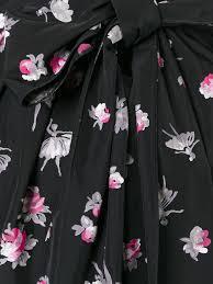 marc jacobs handbags on sale marc jacobs ballerina print blouse
