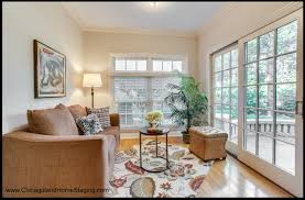 interior paint colors to sell your home interior paint colors to sell your home terrific interior paint