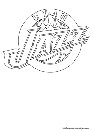 99 ideas miami heat coloring page on emergingartspdx com