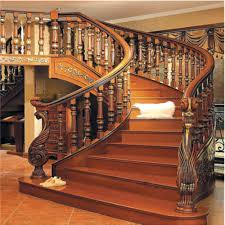 list manufacturers of decorative spiral staircase buy decorative