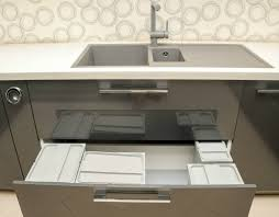 modular kitchen bangalore designs and colors modern amazing simple