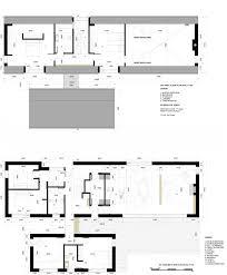 architects dublin furniture conservation visualisation