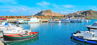 sardinia holidays 2017 18 cheap package deals easyjet holidays
