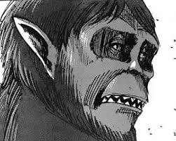 who is the beast titan who is the beast titan shingeki no kyojin conspiracy theories