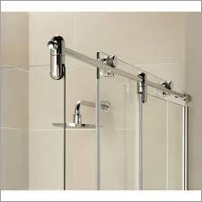 Shower Doors On Sale Coram Shower Doors For Sale Design Troo