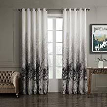 gardinen modelle für wohnzimmer suchergebnis auf de für gardinen wohnzimmer modern