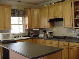 New Kitchen Cabinets New Kitchen Accessories Ideas My Home Design Journey