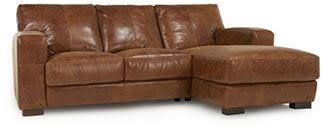 Brown Leather Sofa Dfs Maximus Leather Sofa Dfs Functionalities Net