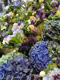 september wedding ideas 12 best september flowers images on september flowers