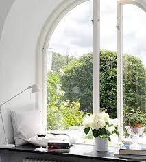 home design by yourself top 27 cozy reading nooks that will inspire you to design one for