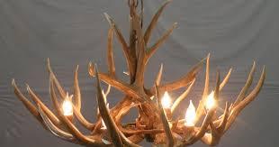 antler chandeliers and lighting company antler chandeliers and lighting company awesome custom antler