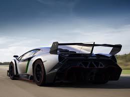 Lamborghini Veneno Details - biser3a lamborghini veneno officially unveiled biser3a