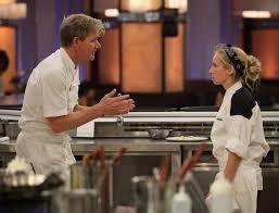 Kitchen Best Hells Kitchen Season - stunning plain hell s kitchen season 12 28 best i 3 hells kitchen