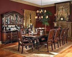 Vintage Dining Room Sets Antique Dining Room Sets Antique Furniture Antique Dining Room