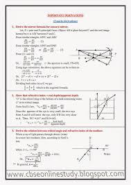 cbse class xi u0026 xii cbse class 11 u0026 12 study materials