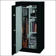 stack on gun cabinets accessories roselawnlutheran