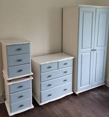 furniture painting furniture painting kitchen painting in cork references tips