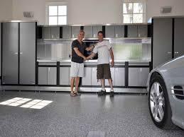 garage awesome garage organization systems ideas small garage design ideas as garage interior design for a attractive