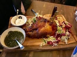 jackrabbit restaurant now open portland food and drink