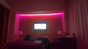 cool lights for room cool room lighting picture of me by melia madrid reina victoria