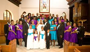 purple and turquoise wedding purple and turquoise wedding larger than events