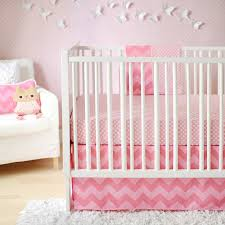Nursery Bedding Set Zig Zag Baby Crib Bedding Set U2014 Vineyard King Bed Theme Zig Zag