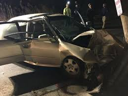 waterbury woman 23 killed in accident in massachusetts police