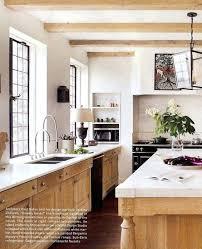 Limed Oak Kitchen Cabinet Doors Limed Oak Kitchen Cabinet Doors Hey Limed Oak Kitchen Unit Doors