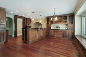 cabinets should you replace or reface diy kitchen cabinet ideas