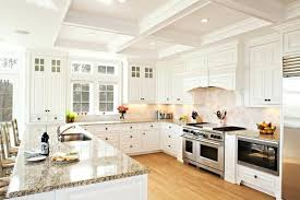 kitchen ideas for small kitchens on a budget kitchen ideas fitbooster me