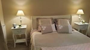 chambre en lambris bois chambre en lambris bois chambre avec lambris bois nos ralisations