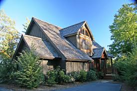 awesome rustic home plans