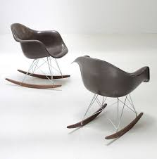 63 best charles u0026 ray eames images on pinterest buy and sell