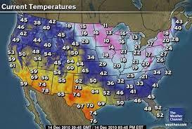 weather map ohio weather maps ohio illinois map
