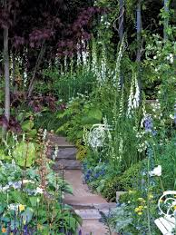 English Cottage Gardens Photos - best 25 small english garden ideas on pinterest english gardens