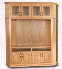 corner flat panel tv cabinet 50702 50 corner flat screen tv cabinet ideas for the house