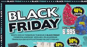 country without thanksgiving celebrates black friday because