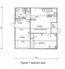 simple craftsman house plans apartments one bedroom bungalow plans small low cost economical