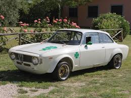 alfa romeo classic gta rm sotheby u0027s 1968 alfa romeo giulia sprint gta 1300 junior corsa