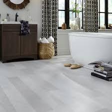 meridian adura max mannington laminate floors