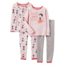149 best nightwear images on toddler pajamas